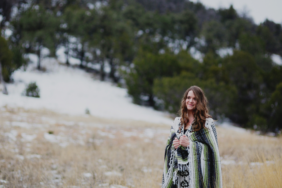 Liz Anne Photography | New Mexico | Mountain Engagement | Joe + Ryan11.jpg