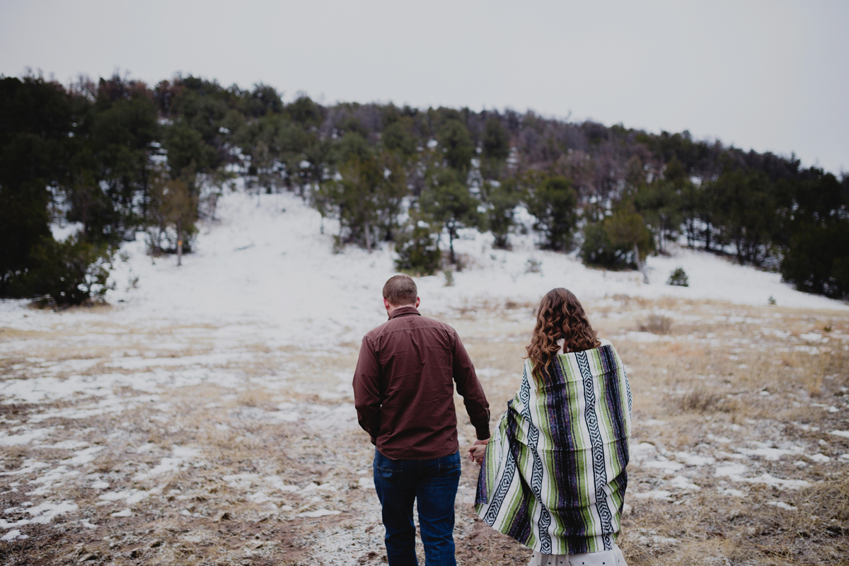 Liz Anne Photography | New Mexico | Mountain Engagement | Joe + Ryan13.jpg