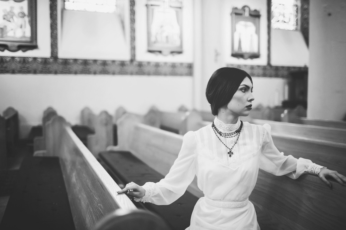 Liz Anne Photography   Santa Fe   New Mexico   Wedding   Cathedral Basilica of St. Francis of Assisi   Portrait   Styled 07.jpg