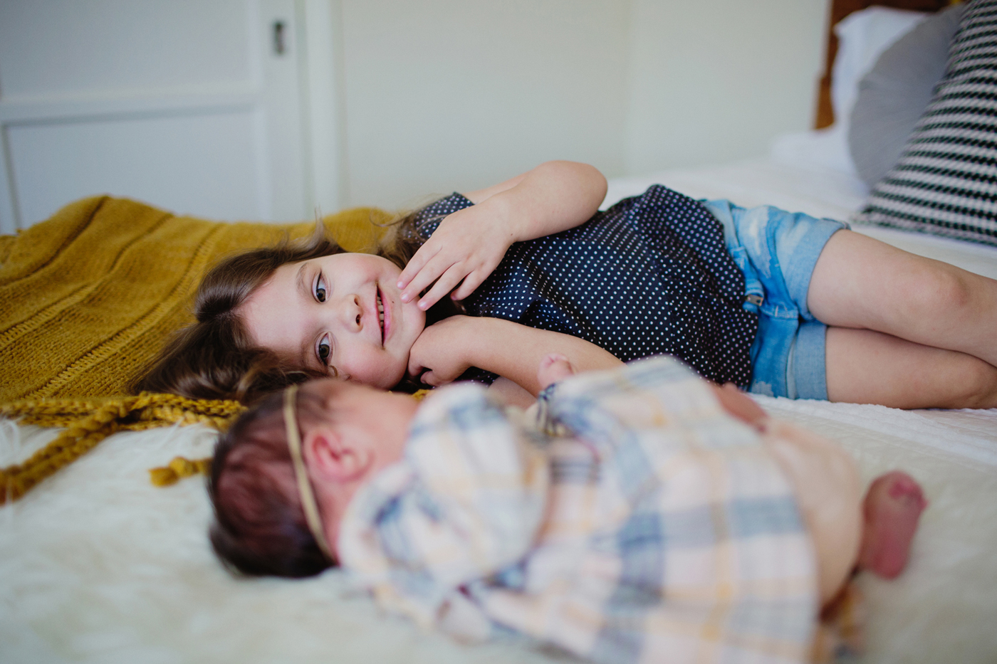 Liz Anne Photography | Family Portraits | Lifestyle | Kids | Albuquerque | New Mexico 03.jpg