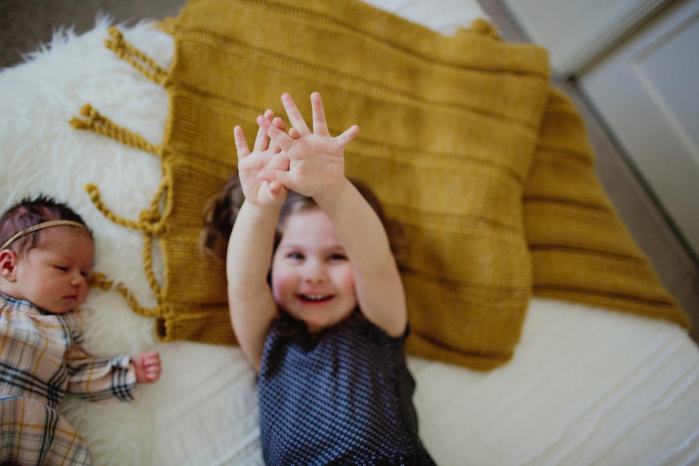 Liz Anne Photography | Family Portraits | Lifestyle | Kids | Albuquerque | New Mexico 04.jpg