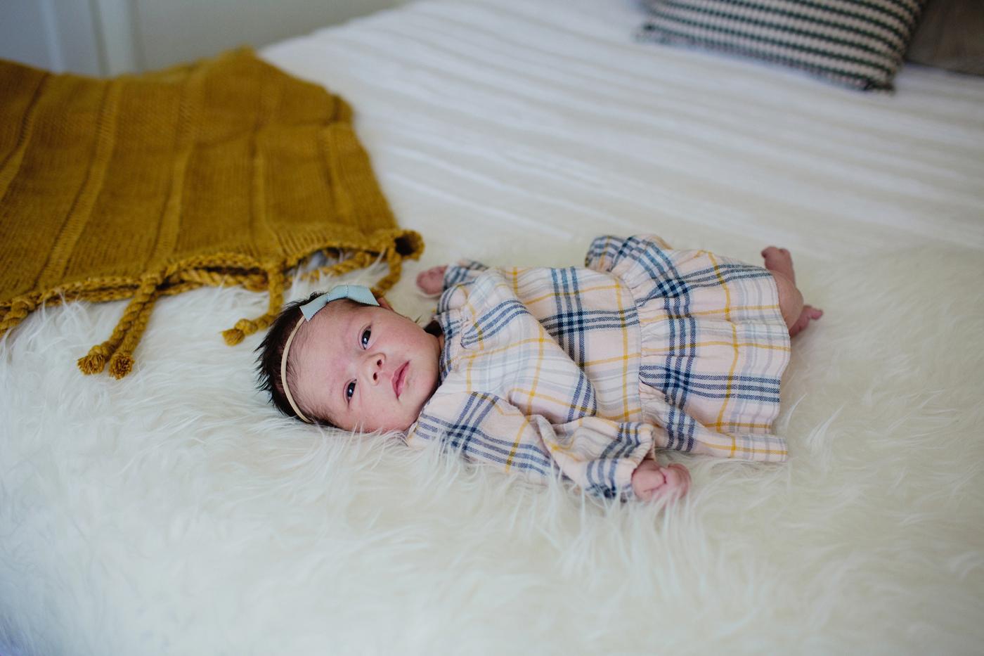 Liz Anne Photography | Family Portraits | Lifestyle | Kids | Albuquerque | New Mexico 02.jpg