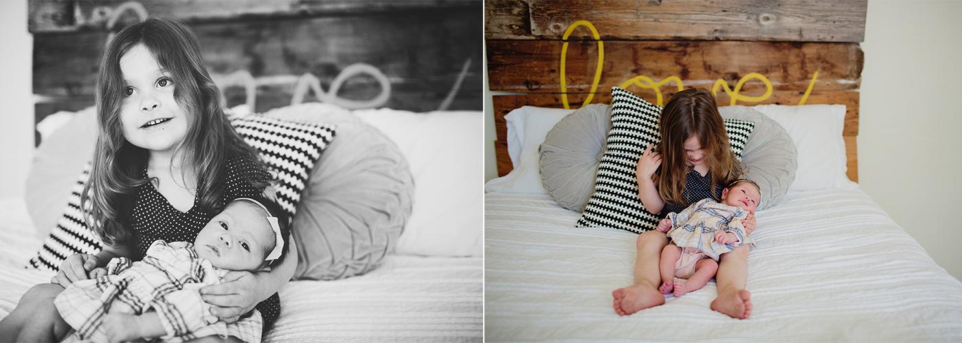 Liz Anne Photography | Family Portraits | Lifestyle | Kids | Albuquerque | New Mexico 06.jpg