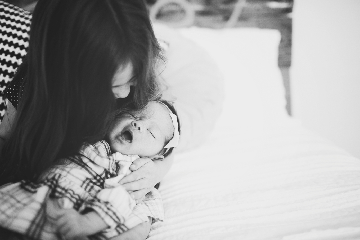 Liz Anne Photography | Family Portraits | Lifestyle | Kids | Albuquerque | New Mexico 07.jpg