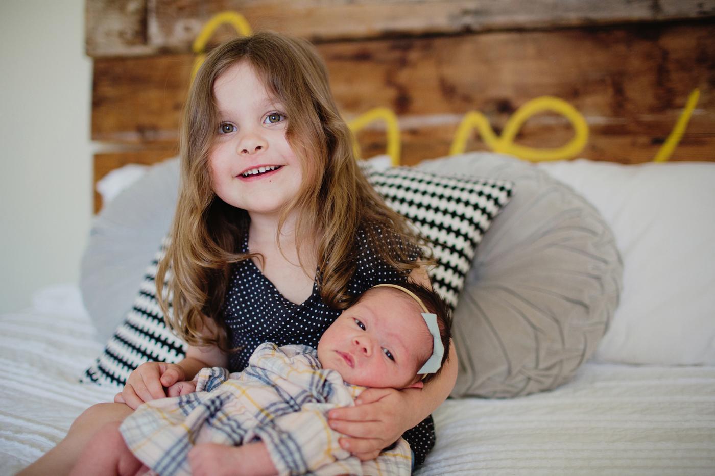 Liz Anne Photography | Family Portraits | Lifestyle | Kids | Albuquerque | New Mexico 08.jpg
