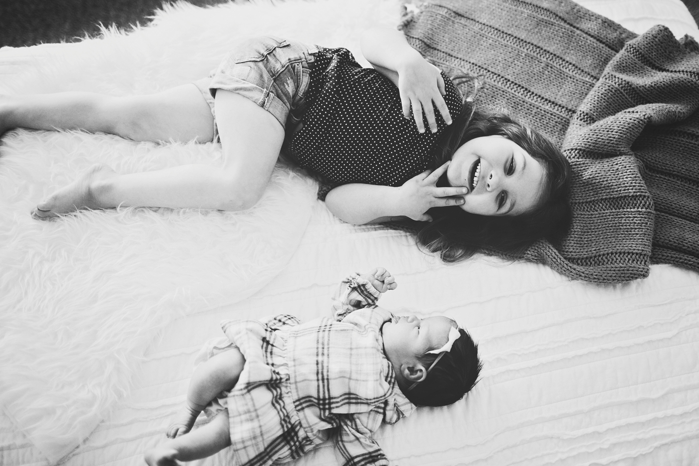 Liz Anne Photography | Family Portraits | Lifestyle | Kids | Albuquerque | New Mexico 09.jpg