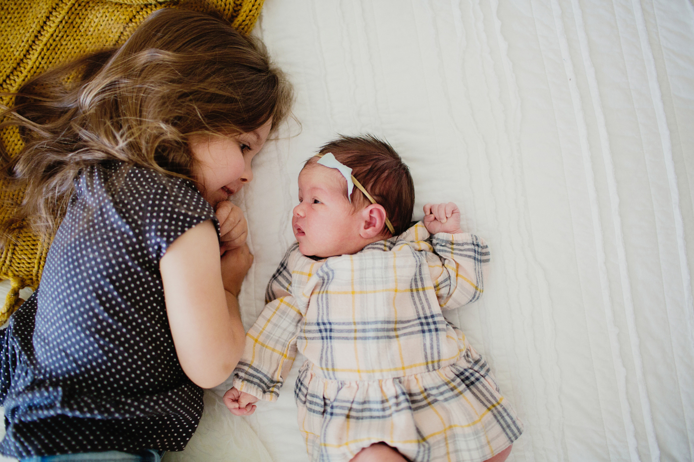 Liz Anne Photography | Family Portraits | Lifestyle | Kids | Albuquerque | New Mexico 11.jpg