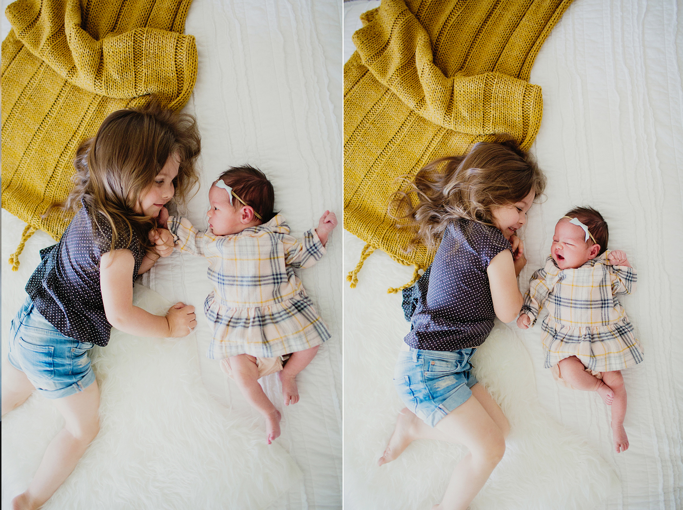 Liz Anne Photography | Family Portraits | Lifestyle | Kids | Albuquerque | New Mexico 10.jpg