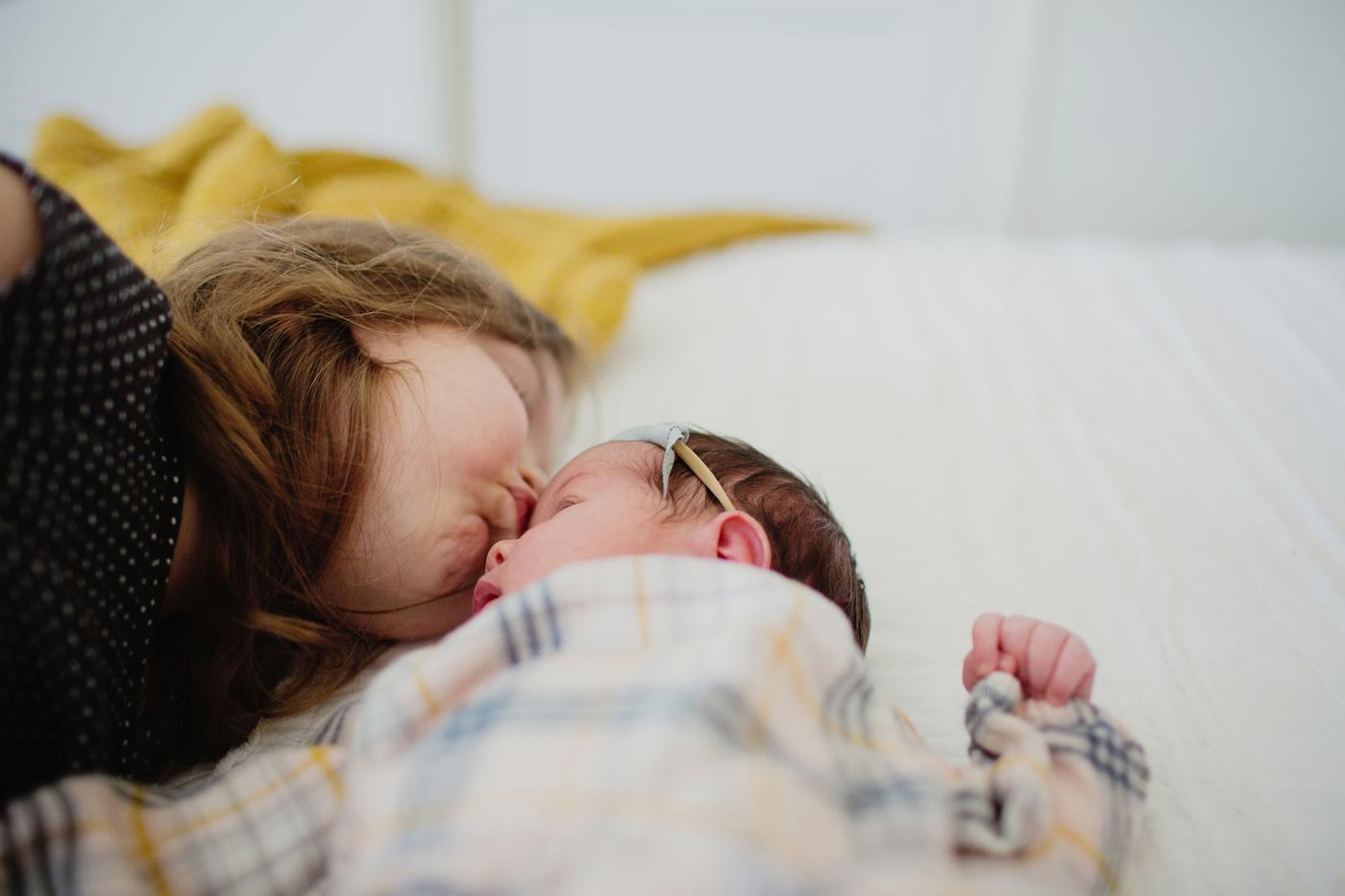 Liz Anne Photography | Family Portraits | Lifestyle | Kids | Albuquerque | New Mexico 16.jpg