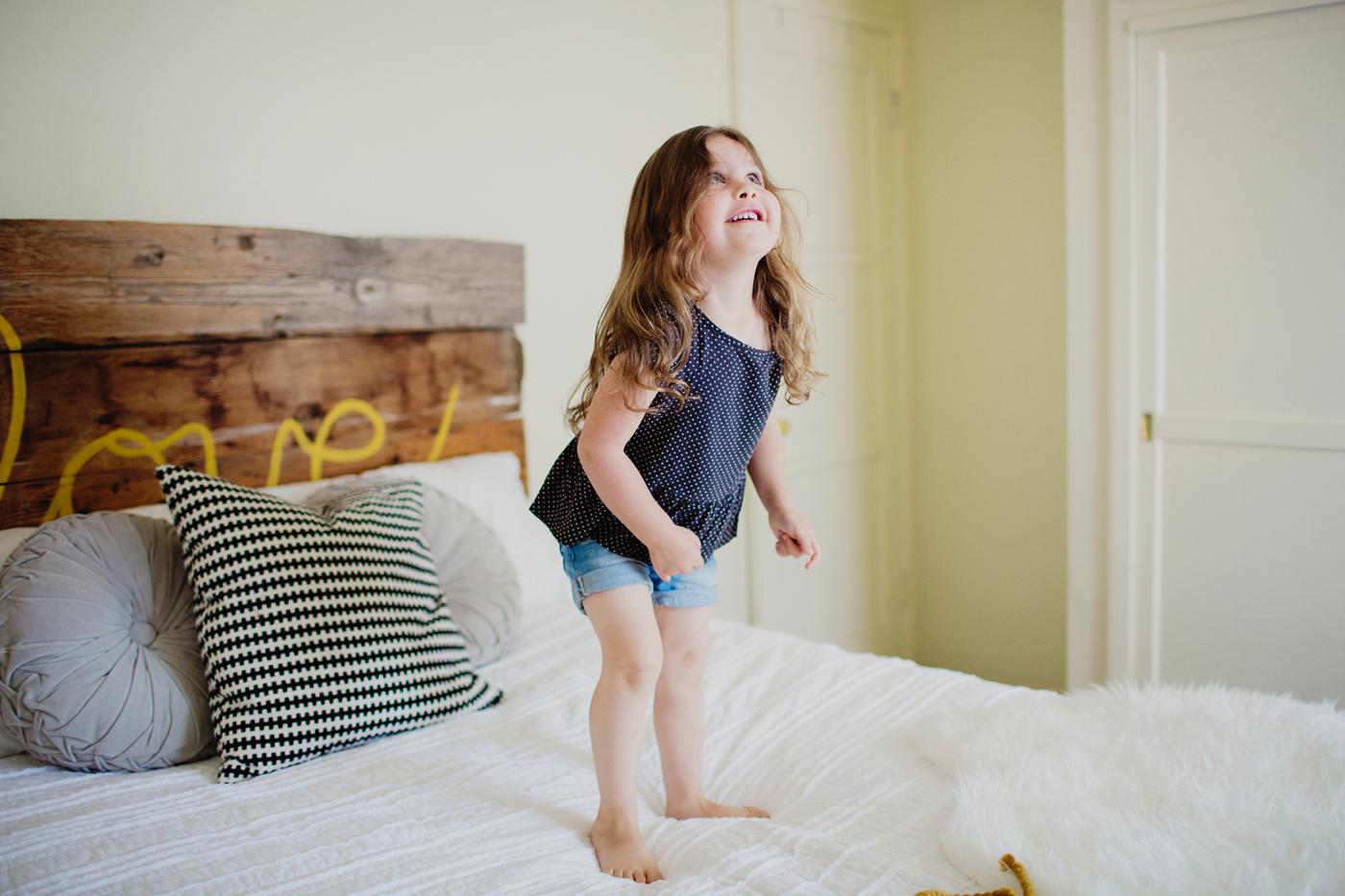 Liz Anne Photography | Family Portraits | Lifestyle | Kids | Albuquerque | New Mexico 20.jpg