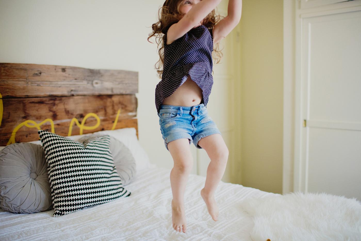 Liz Anne Photography | Family Portraits | Lifestyle | Kids | Albuquerque | New Mexico 21.jpg