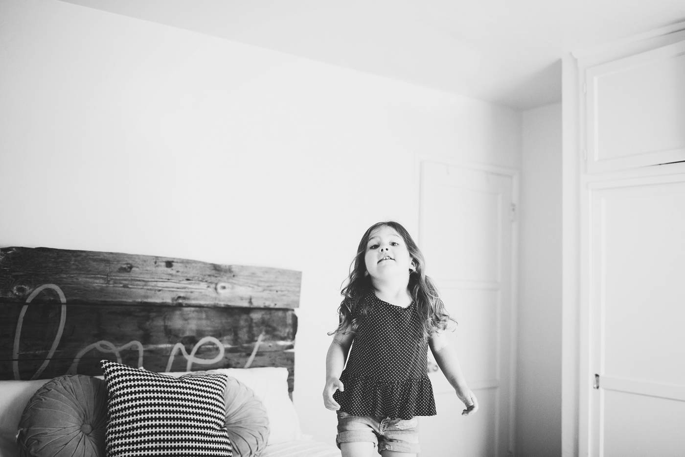 Liz Anne Photography | Family Portraits | Lifestyle | Kids | Albuquerque | New Mexico 25.jpg