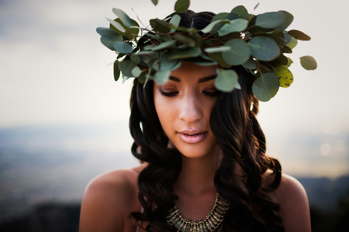 sandia-crest-peak-bridal-free-people-wedding-dress-albuquerque-new-mexico-liz-anne-photography