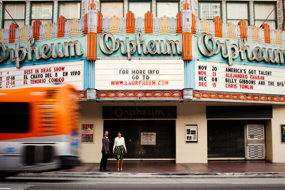 engagement-session-downtown-los-angeles-dtla-la-california-destination-photographer-liz-anne-photography