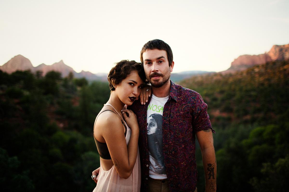 engagement-session-sedona-arizona-destination-photographer-liz-anne-photography