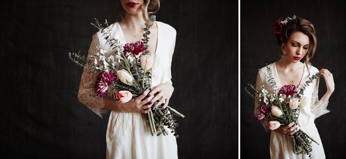 albuquerque-new-mexico-model-fashion-portraits-editorial-liz-anne-photography-elizabeth-wells