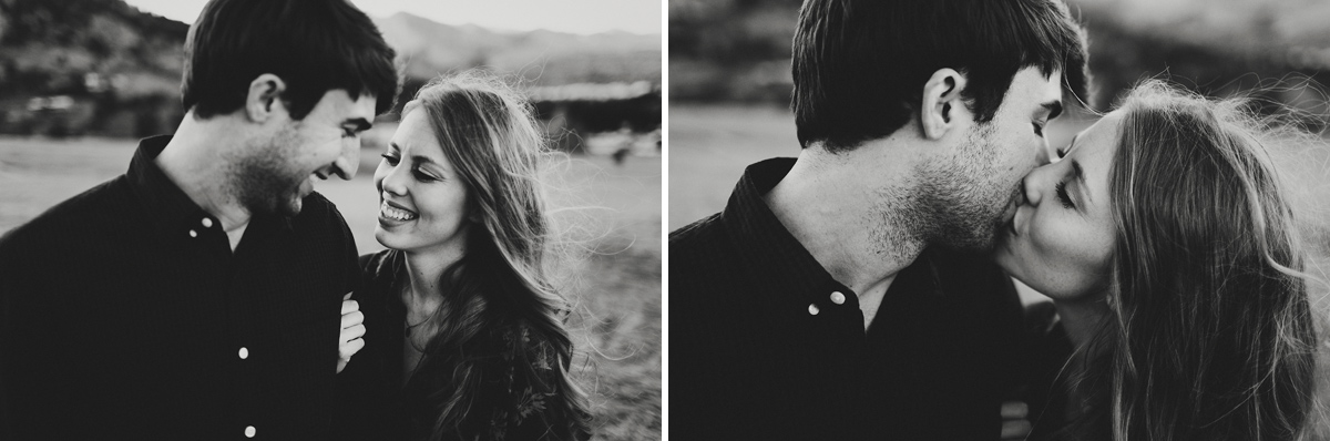 boulder-denver-colorado-engagement-session-wedding-winter