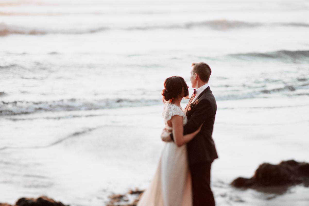 big-sur-california-wedding-elopement-photographer-california-coast-portraits-san-francisco-elizabeth-wells-photography