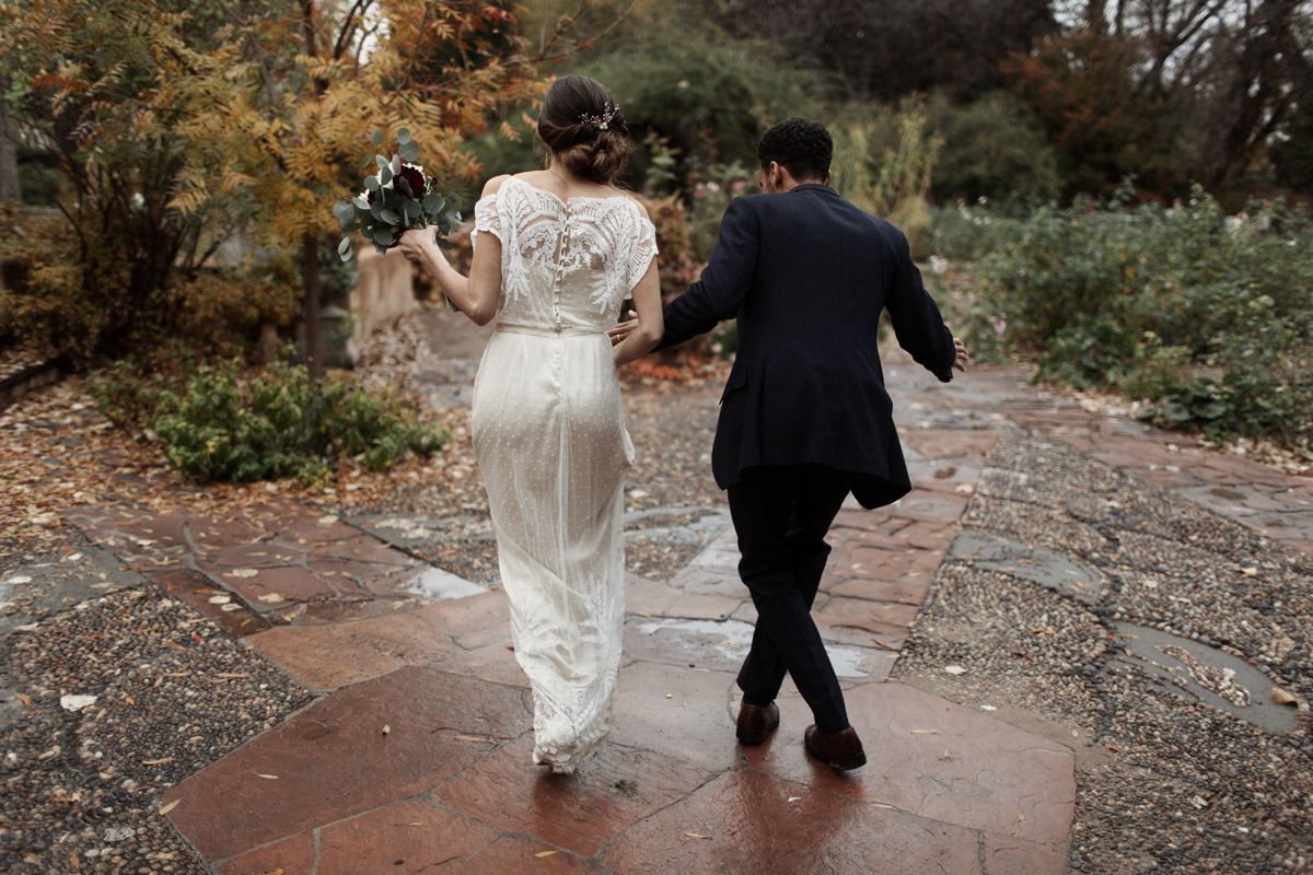 los-poblanos-fall-wedding-albuquerque-new-mexico-portraits-elizabeth-wells-photography