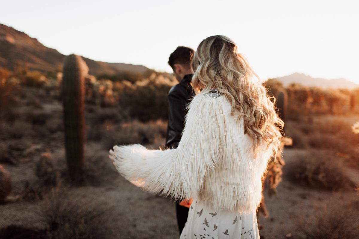 phoenix-arizona-photographer-desert-wedding-elopement-engagement-cactus-elizabeth-wells-photography