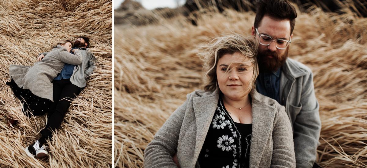 colorado-engagement-wedding-photographer-salida-elopement-mountain-elizabeth-wells-photography