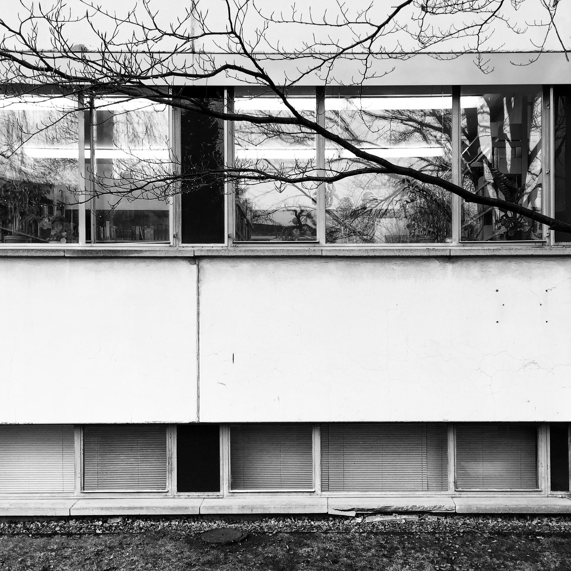 Weimars schönste Ecken VII