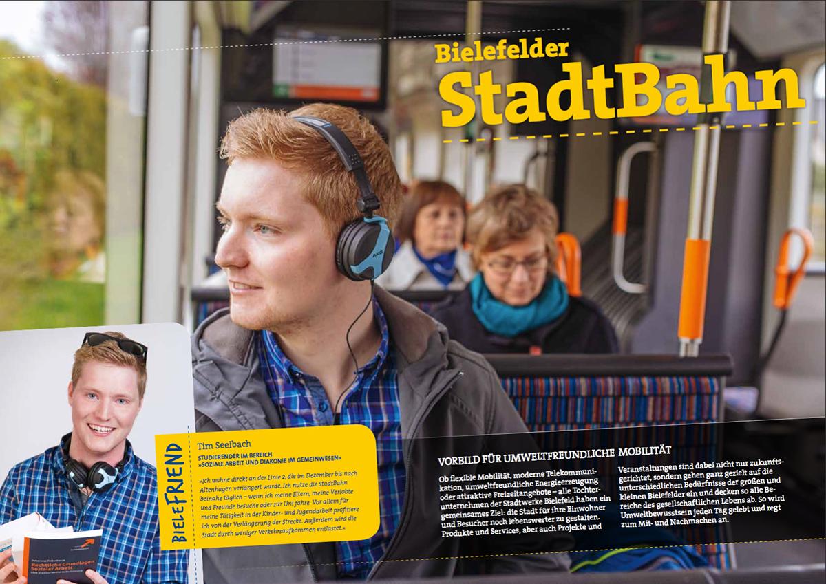 stadtwerke-bielfeld-geschaeftsbericht-02.png