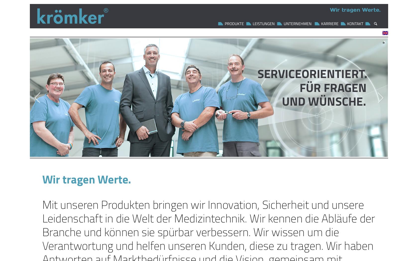 Kroemker_GmbH_Businessfotografie-01.png