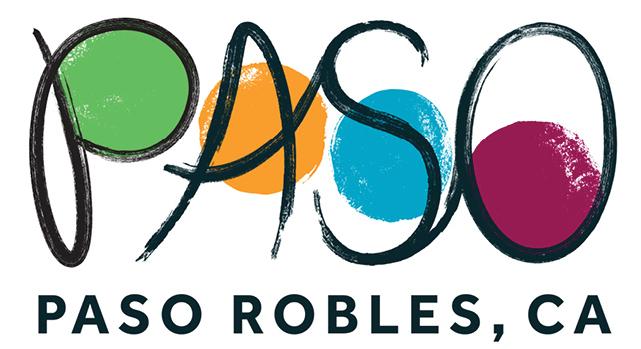 Travel Paso low res.jpg