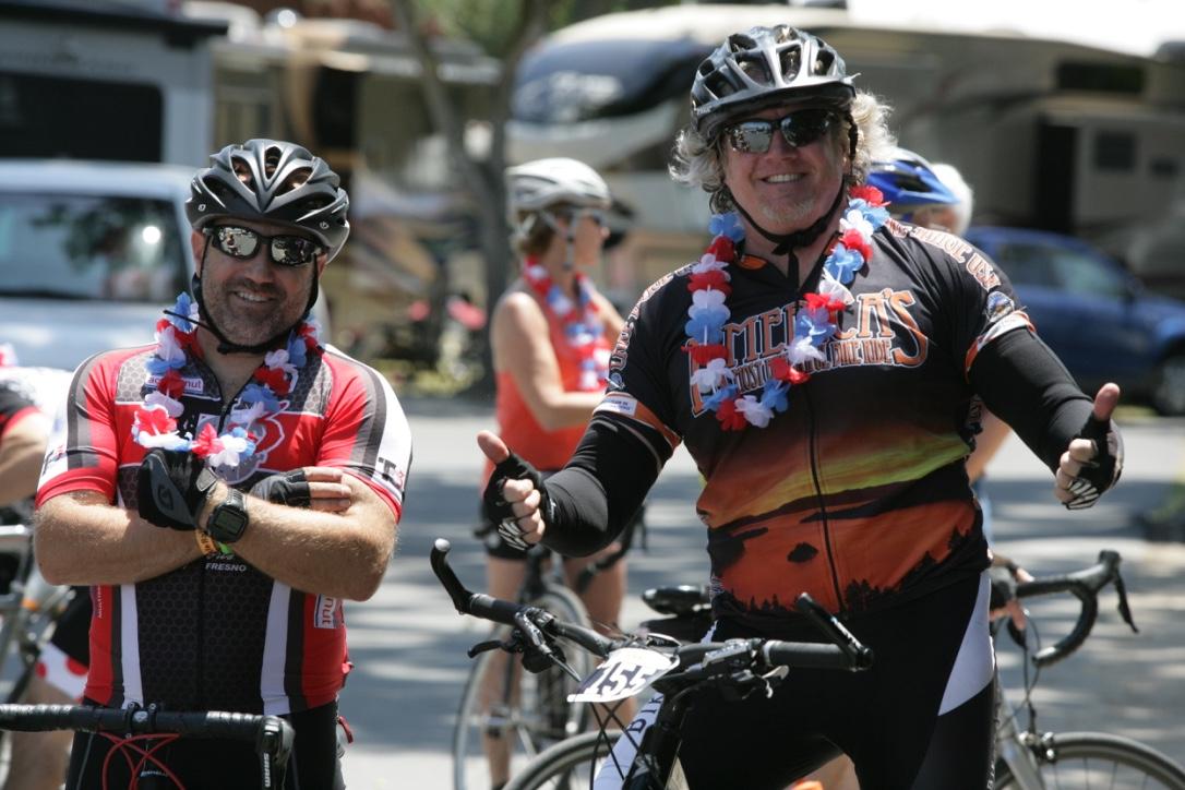 Giro di Paso finish.jpg