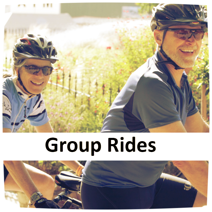 Group Rides Image.png