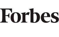 Forbes Small Logo.jpg