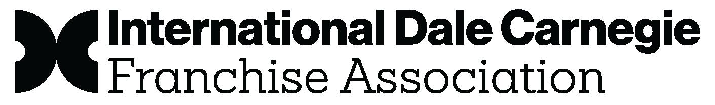 IDCFA_Logo_17.png