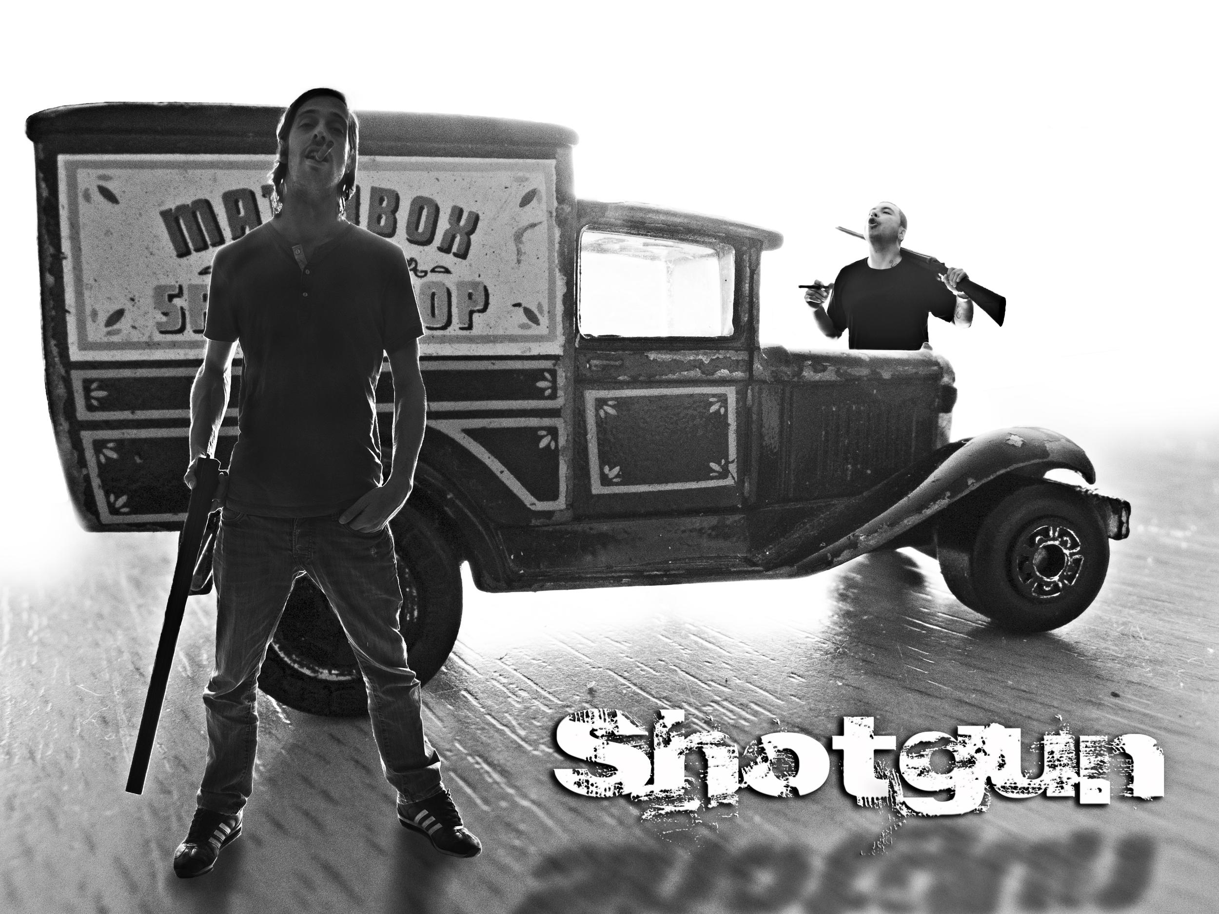 shotgun.jpg