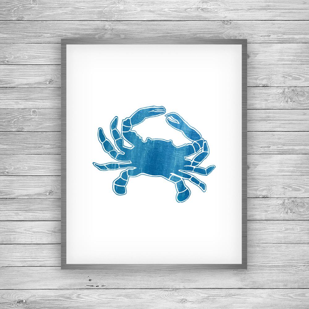 7P_ArtPrint-SeaLife-Crab.jpg