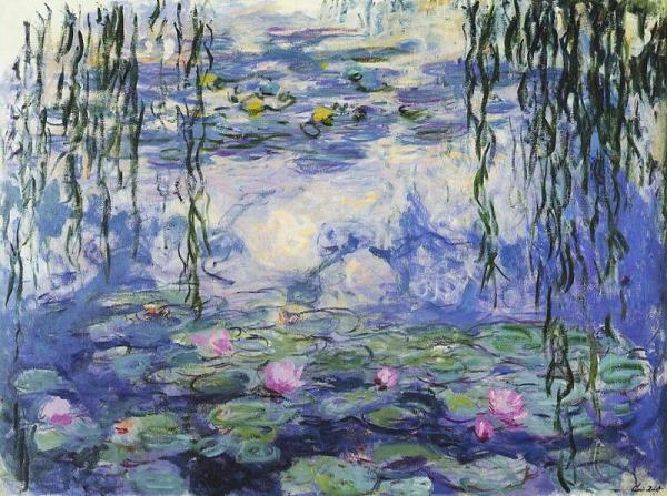 claude-monet-paintings-claude-monet-26520056-600-447.jpg