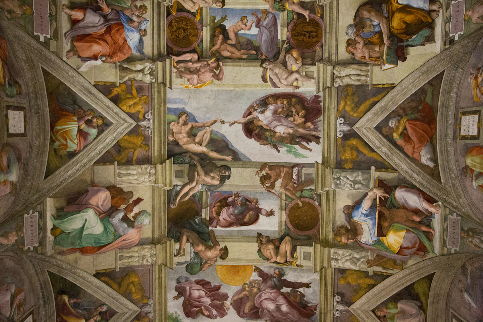 Sistine-Chapel-Roof.jpg