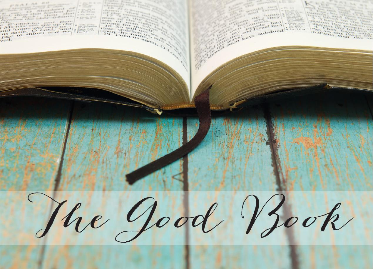 the good book.jpg