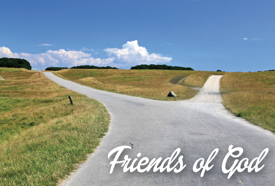 Friends of God.jpg