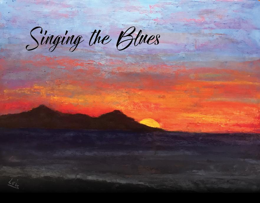 singing the blues .jpg