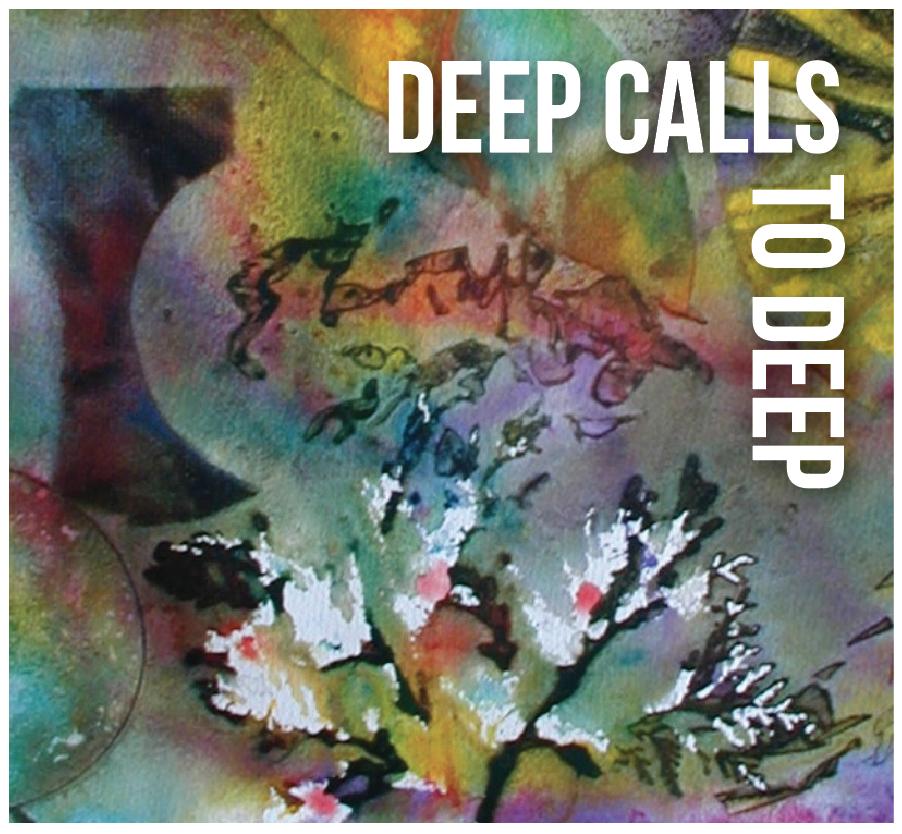 deep calls to deep.jpg