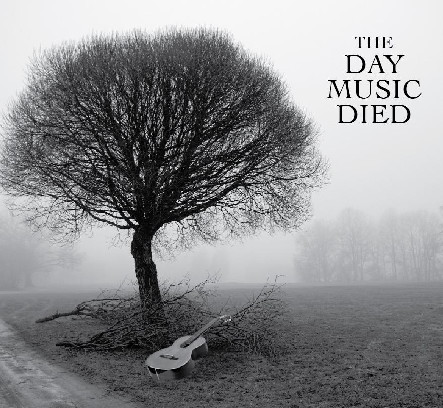 day music died.jpg