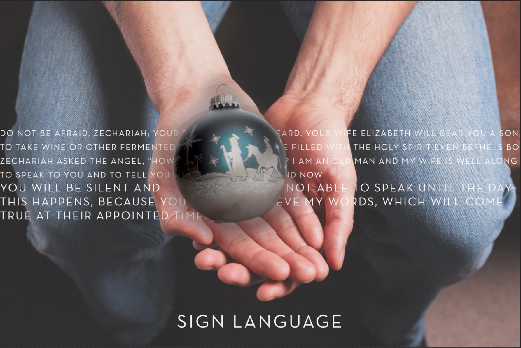 sign language slide.jpg