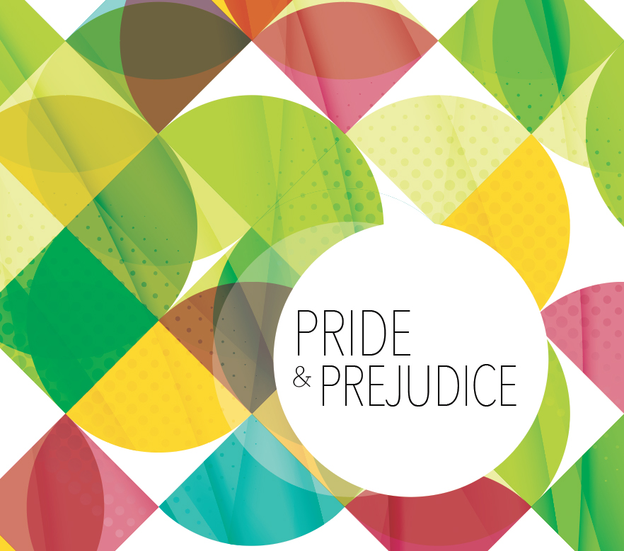 pride and prejudice.jpg