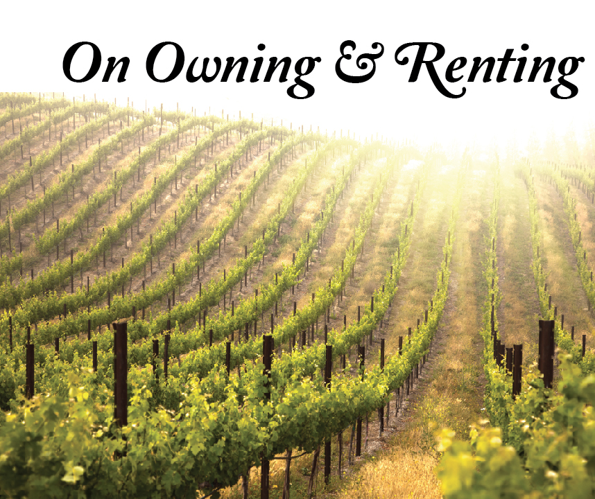 owning and renting.jpg