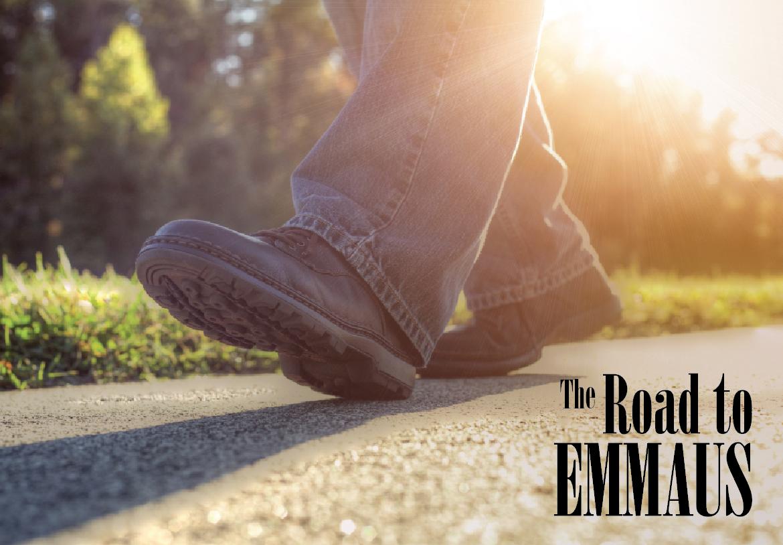 road to emmaus.jpg