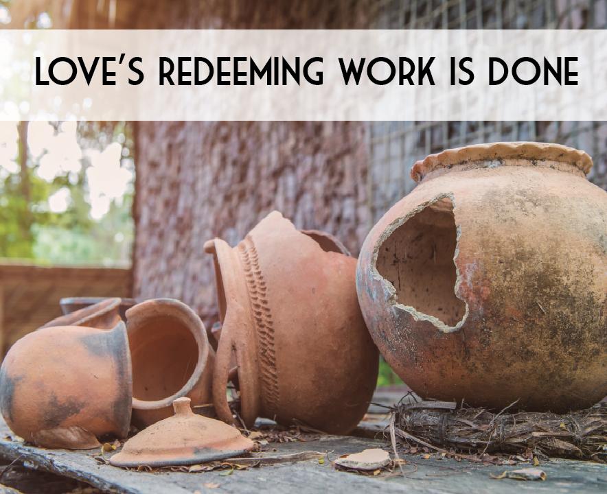 loves redeeming work.jpg