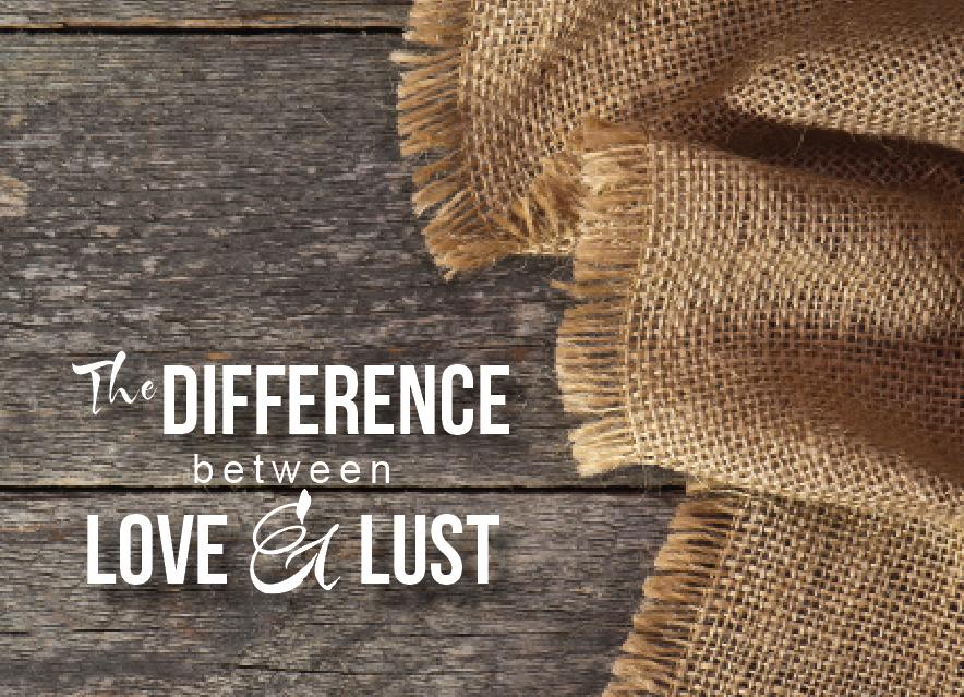 difference between love n lust.jpg