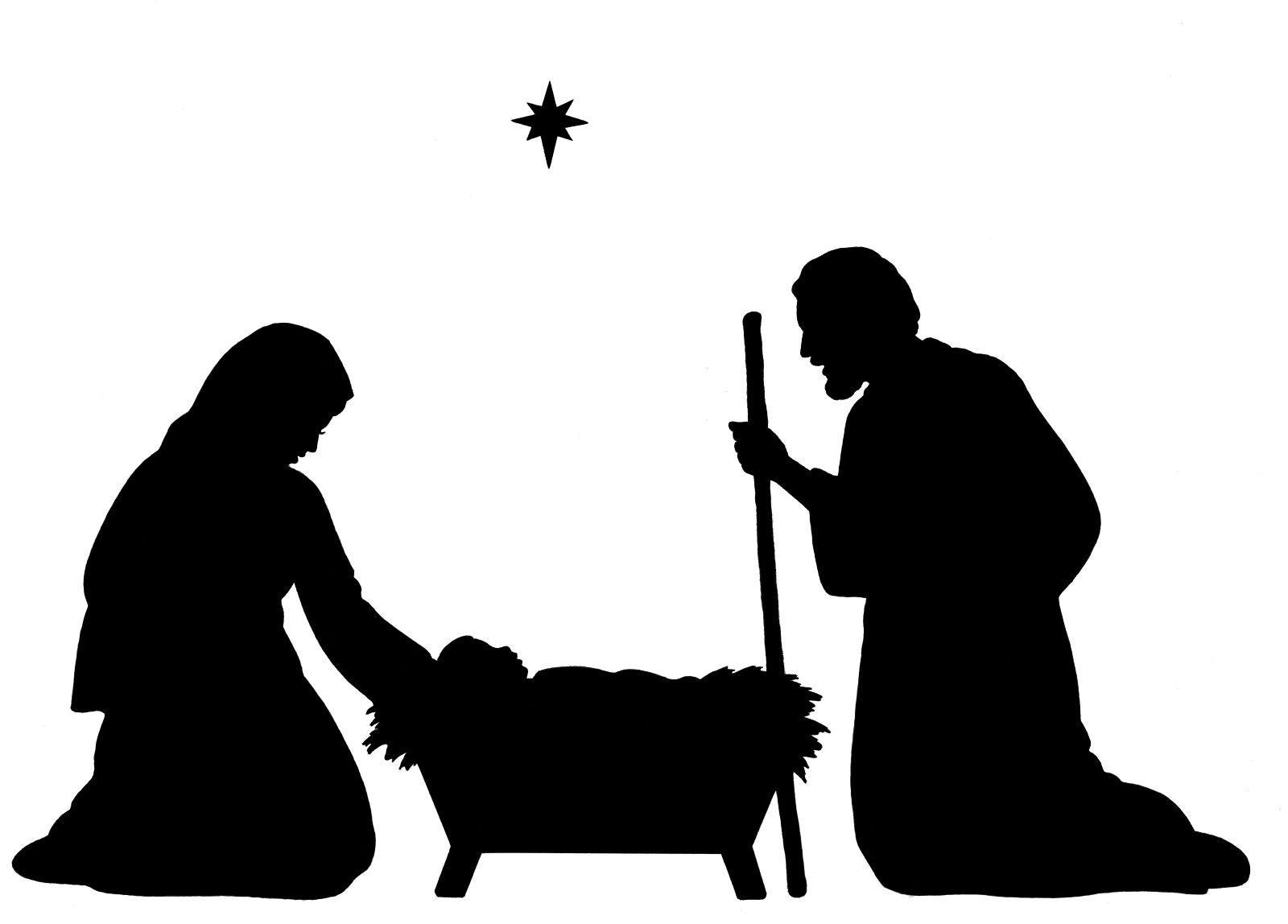 nativityblog.jpg