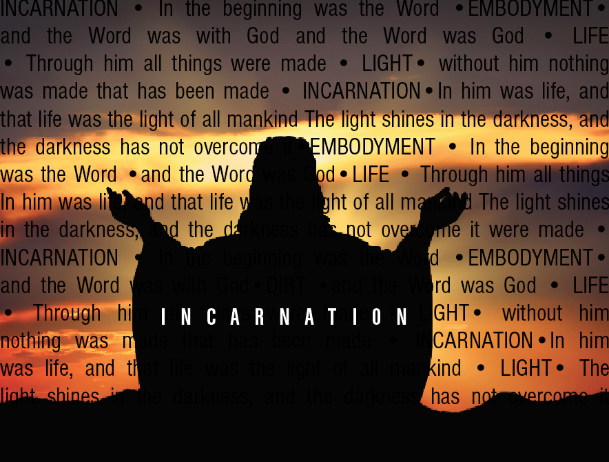 INCARNATION SLIDE.jpg